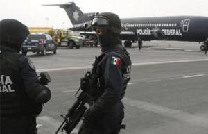 Aumenta_Gasto_En_Seguridad_Alcaldes_de_Mexico