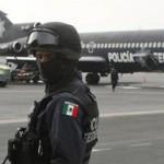 Creció 200% el gasto de seguridad en México