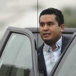 Ausencia de alcalde de Medellín aceleraría su desafuero