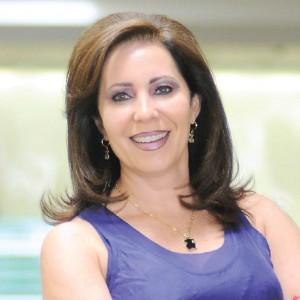 Barbara Botello Santibanezez.