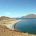 Islas bajacalifornianas, ¿las conoces?