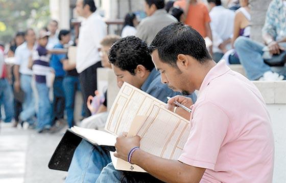 Baja_Desempleo_Mexico_OCDE_Alcaldes_de_Mexico