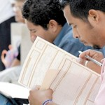 Desempleo en México, de los más bajos de la OCDE