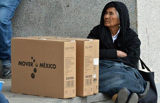 Beneficiarios_TV_Carecen_Luz_Alcaldes_de_Mexico