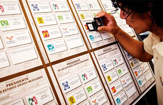 Candidatos_Elecciones_2015_Gubernaturas_Alcaldes_de_Mexico