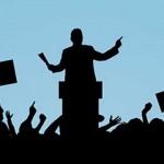 El 62% de mexicanos votaría por candidatos independientes: Encuesta