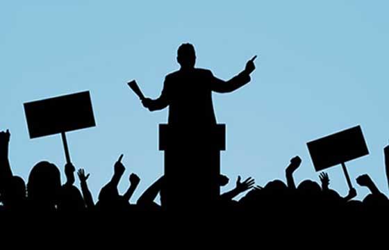 Candidatos_Independientes_Gubernaturas_Alcaldes_de_Mexico