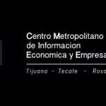 Crean observatorio económico para Tijuana