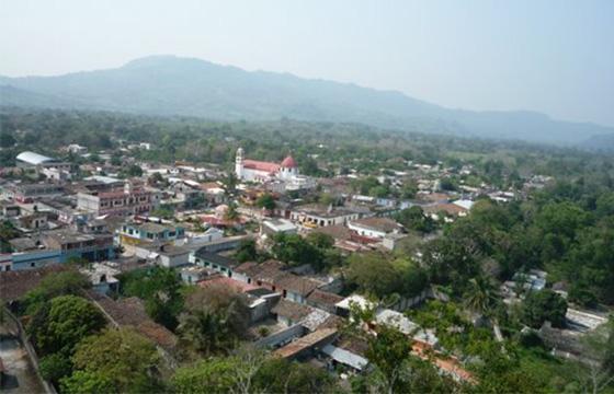 Colipa_Alcalde_Plan_Desarrollo_Alcaldes_de_Mexico