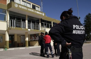 Congelan_cuentas_bancarias_Coronago_Alcaldes_de_Mexico