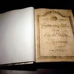 Mexicanos no ven necesaria una nueva constitución