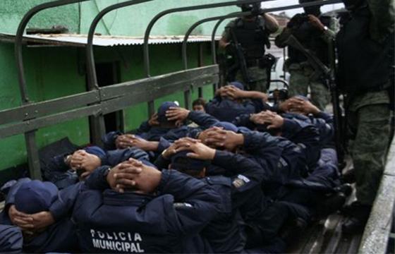 Crimen_Organziado_Supera_Municipios_Alcaldes_de_Mexico