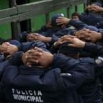 Delincuencia organizada con más poder que alcaldías: PGR