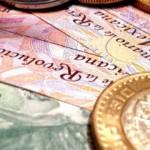 Aprobarán reforma para acotar deudas de estados y municipios