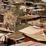 Diputados buscan revertir rezago social en municipios