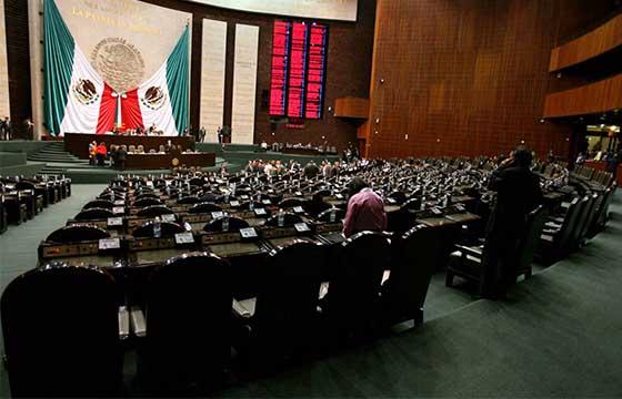 Diputados_Con_licencia_Alcaldes_de_Mexico
