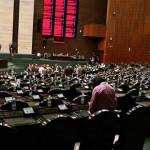 Inicia proceso de renovación de la Cámara de Diputados