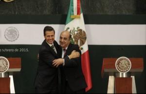 EPN_Y_Murillo_Karam_Alcaldes_De_México