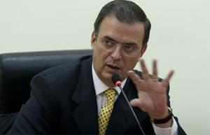 Ebrard_renucnia_PRD_Alcaldes_de_Mexico}