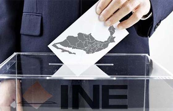 Elecciones_2015_Gobernadores_Actuales_Alcaldes_de_Mexico