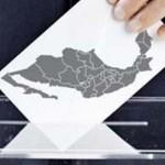 ¿Quiénes gobiernan en los 9 estados que renovarán gubernatura?