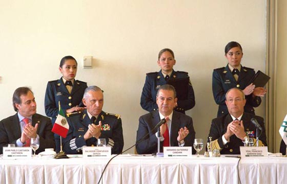 Empresarios_Apoyan_Fuerzas_Armadas_Alcaldes_de_Mexico