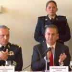 Empresarios rechazan que se abran cuarteles por caso Ayotzinapa