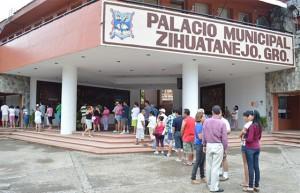 En_Crisis_Potencial_Municipal_Alcaldes_de_Mexico_Alcaldes_de_Mexico