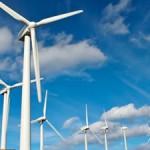 La reforma energética: oportunidad para los ayuntamientos