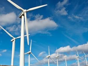 Energia eolica 1