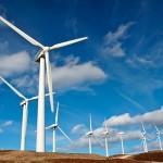 Baja california, polo de generación eólica