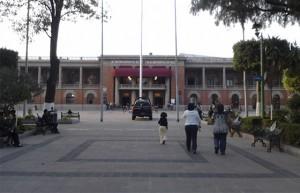 Ex_Alcaldes_buscarn_Regresar_Alcaldes_de_Mexico