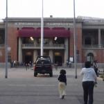 Ex alcaldes del Edomex buscan repetir sus cargos