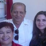 Fallece Alcides Beltrones en Tijuana