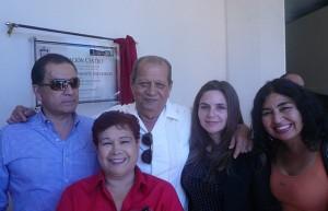 Fallece_Alcides_Beltrones_Tijuana_Alcaldes_De_Mexico_C