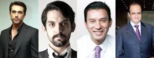 Famosos_Politicos_Escandalo_Diputacion_Alcaldes_de_Mexico_Febrero_2015
