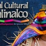 Festival Cultural de Malinalco apoyará obras de interés social