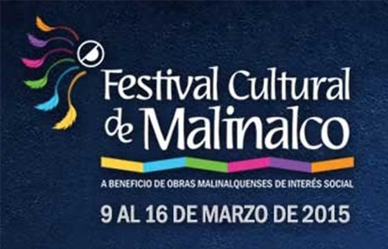 Festival_Cultural_Recibe_Apoyo_Alcaldes_de_Mexico