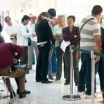 Recentralización del predial, retroceso del federalismo