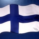 B.C y Finlandia promueven oportunidades de cooperación comercial