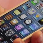 Firman acuerdo para la protección de usuarios de equipos móviles
