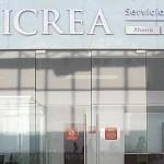 Auto de formal prisión a dos implicados en caso Ficrea