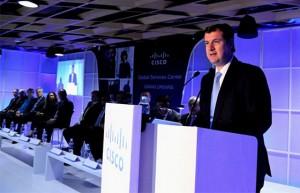 GSC_Cisco_llega_DF_Alcaldes_de_Mexico