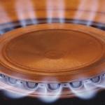Fórmula nacional impide a mexicanos pagar menos por gas natural