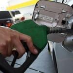 Ensenadenses piden bajar el costo de las gasolinas
