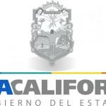 ¿Quién gobierna en Baja California?