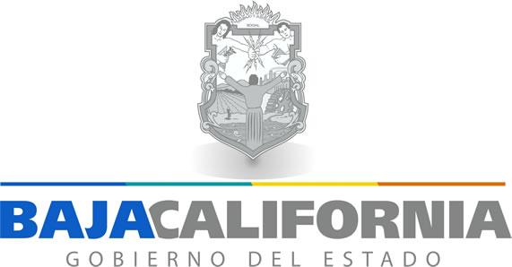 Gobierno Baja California