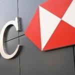 HSBC acepta no haber estado a la altura de las normas bancarias