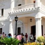 Habrá recorte de personal en ayuntamientos de Sinaloa