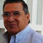 Hermano de Ángel Aguirre desvió más de 287 mdp